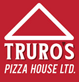 Truro's Pizza House